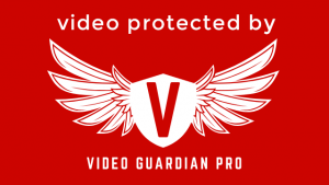 video guardian pro